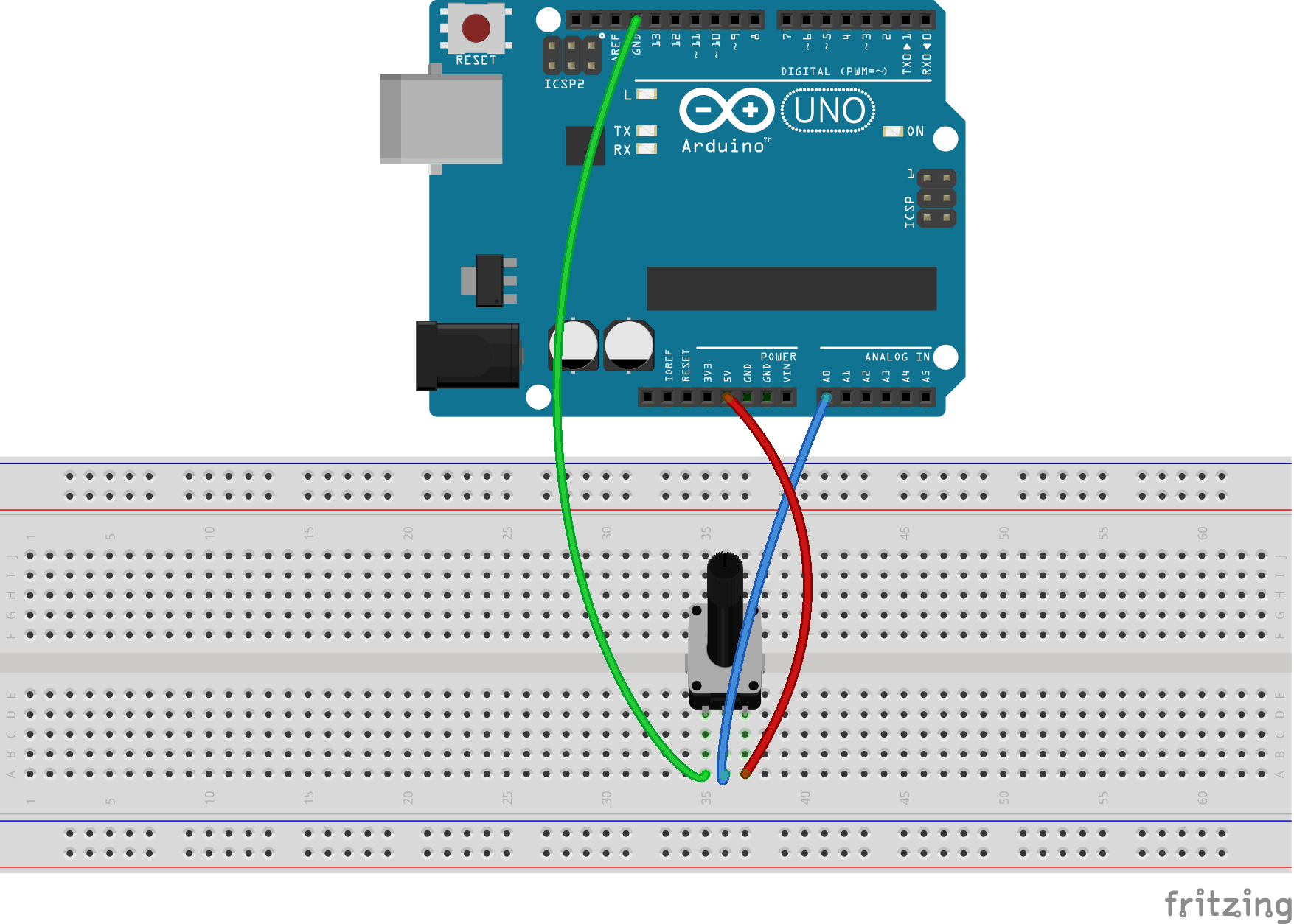 Arduino processingjs and socketio in action danial